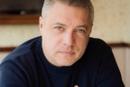 Фотоальбом Сергея Воробьёва