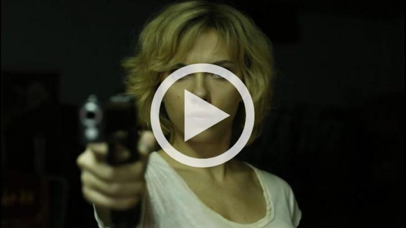 Люси 2014 фильм смотреть онлайн