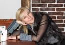 Фотоальбом Светланы Сорокиной