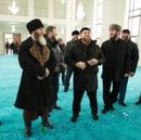 Рамзан Кадыров фотография #25
