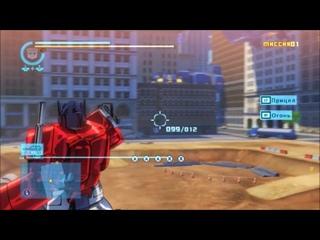 transformers Devastation G1 Трансформеры Первое поколение