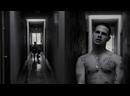 Перевод ,,Psycho - slowthai ft. Denzel Curry
