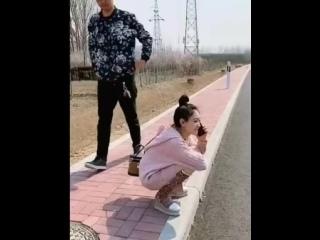 Вот почему китайцев так много...