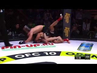 Видео от FIGHT CLUB AKHMAT