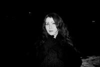 Лєна Крутько фото №42