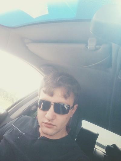 Дмитрий Плескач