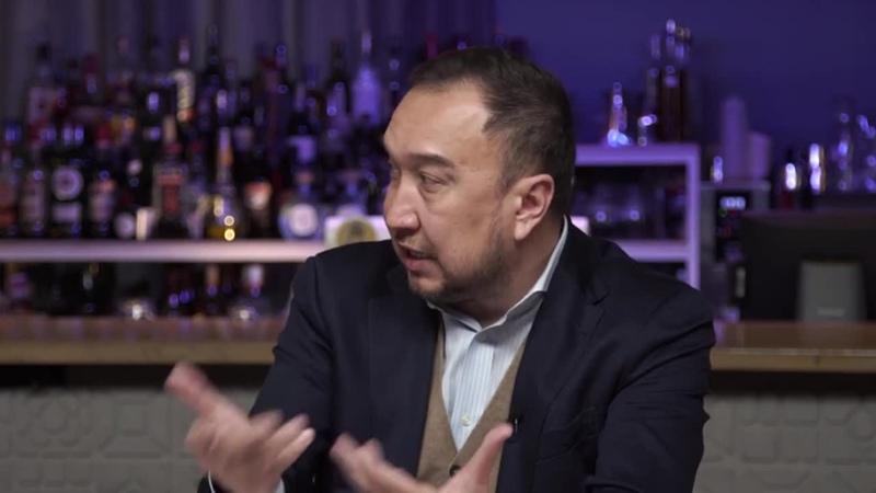 Коммент Шоу КШ 47 Трабукки Каррера Спаллетти в России и сколько зарабатывают агенты