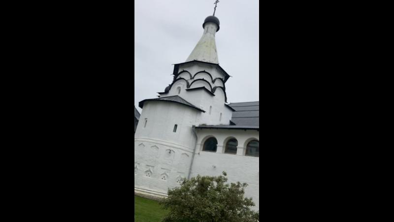 Видео от Евгении Савченко