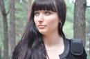 Фотоальбом Полины Конышевой