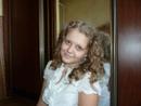 Фотоальбом Ирины Соленовой