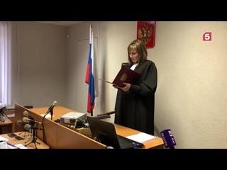 Суд в России впервые признал геноцидом массовые убийства мирных жителей нацистами