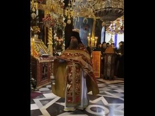 Video by Afonsky Ladan