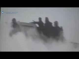 Интерактивно-познавательная программа,  посвященная Сталинградской битве
