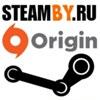 Блог сайта Steamby.Ru