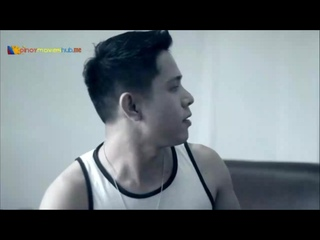 Pinoy indie film - Wagas
