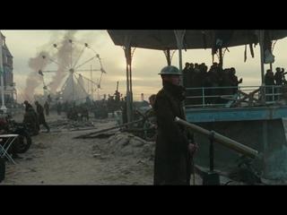 Дюнкерк _ Искупление (2007) — Atonement