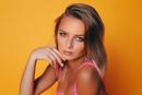 Виктория Ткаченко фотография #13