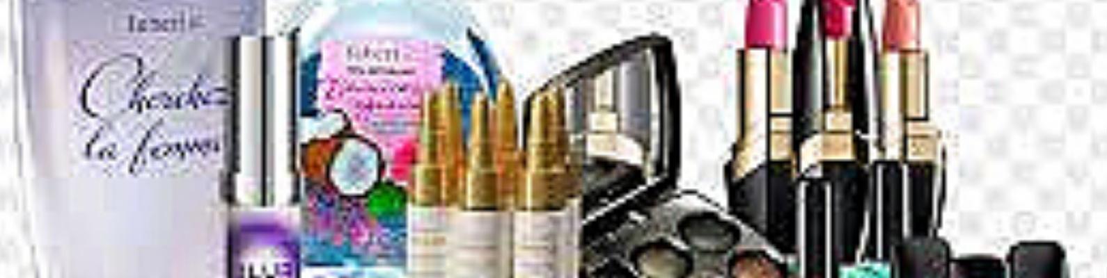 интернете парфюмерия косметика