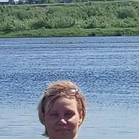 ВикторияДокучаева