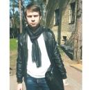 Личный фотоальбом Михаила Евстафьева