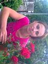 Персональный фотоальбом Маринки Кобаль