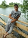 Личный фотоальбом Сергея Санина