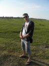 Фотоальбом Святослава Брычко