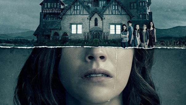 Майк Флэнеган пока не планирует третий сезон «Призраков»