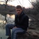 Сергей Трушик, Харьков, Украина