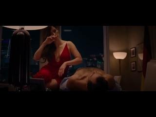 Джессика Честейн - Агент Ева / Jessica Chastain - Ava ( 2020 )