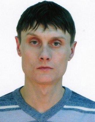 Сергей, 38, Murom