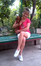 Коваль Людмила | Одесса | 13