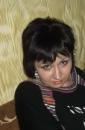 Персональный фотоальбом Анастасии Вансович