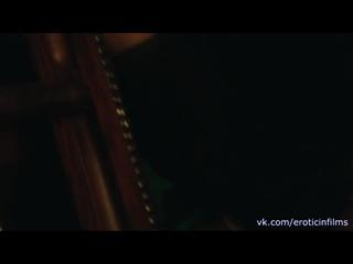 Искупление (Atonement) - 2007 - Кира Найтли и Джеймс МакЭвой