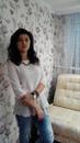 Персональный фотоальбом Анны Попадюк