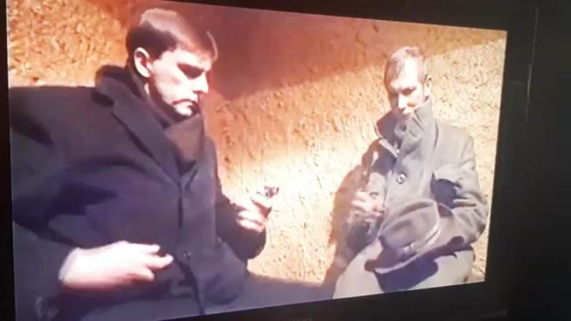 Видео от Виктор Бычков