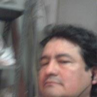 Alex Jara-Chavez