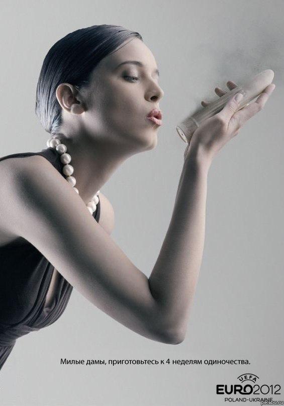 фото из альбома Нигины Сафиной №8