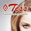 Салон красоты Tess