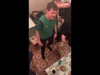 Репчик Егор