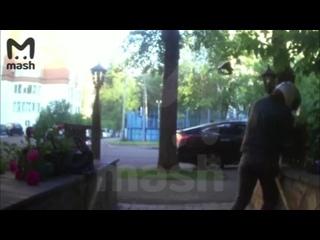 Video by Типичный Касимов. Новый формат!