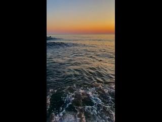 Video by Darya Dyachenko