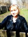 Фотоальбом Нины Плешаковой