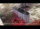 Пропановый резак для резки толстого металла купить в Казани