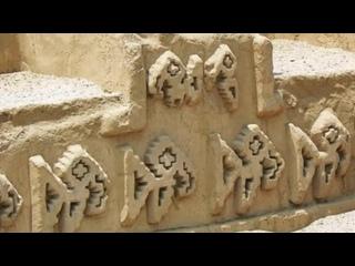Микро-блог ценителя истории Перу.mp4