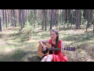 Видео от Liza Jakubowicz
