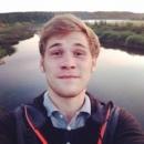 Личный фотоальбом Михаила Сысоева