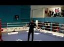 27-01-2021-krasnador-14-yasinda-riza-gasanov-rasnador-bolgesindeki-boks-birinci-oldu-1.mp4