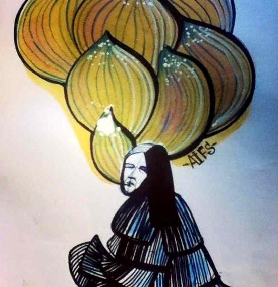 фото из альбома Оли Макаровой №15