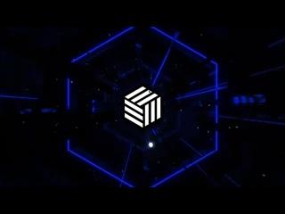 Gianni Blu — What It Feels Like (Vijay & Sofia Remix)